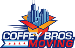 Coffey Bros Moving Company - Chicago Home And Office Movers