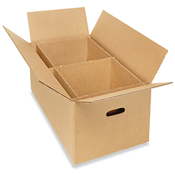 moving-box-supply