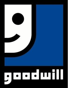 goodwill-logo-231x300