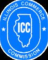 icc-logo-e1446814436153