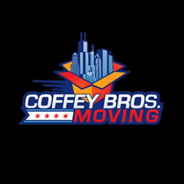 3 Bedroom Apartment Kit Coffey Bros Moving